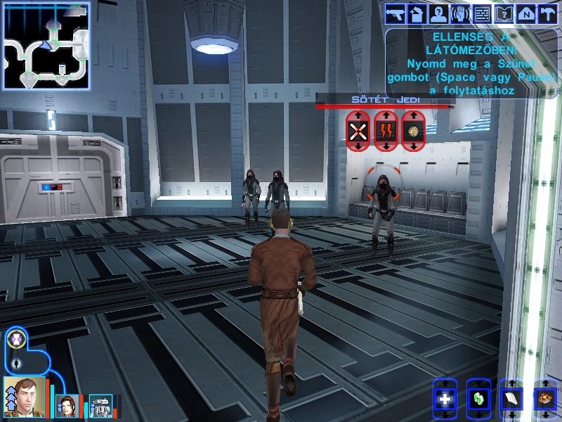 dark_jedi_kotor taris sith base